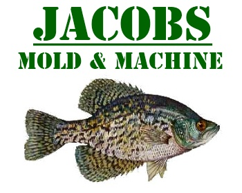 JACOBS MOLD & MACHINE